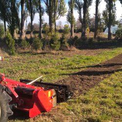 tst_traktor